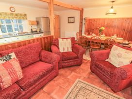 Granary Cottage - Whitby & North Yorkshire - 935723 - thumbnail photo 3