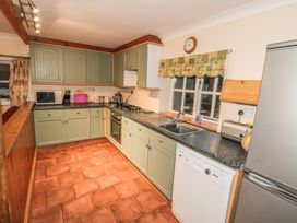 Granary Cottage - Whitby & North Yorkshire - 935723 - thumbnail photo 5