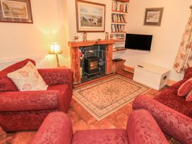 Granary Cottage - Whitby & North Yorkshire - 935723 - thumbnail photo 2
