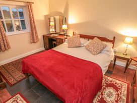 Granary Cottage - Whitby & North Yorkshire - 935723 - thumbnail photo 6