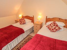 Granary Cottage - Whitby & North Yorkshire - 935723 - thumbnail photo 7