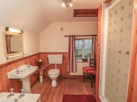 Home Cottage - Whitby & North Yorkshire - 935725 - thumbnail photo 10