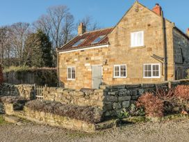 Home Cottage - Whitby & North Yorkshire - 935725 - thumbnail photo 1