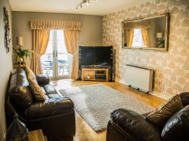 6 Mariners Point - Whitby & North Yorkshire - 935730 - thumbnail photo 1