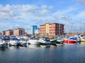 6 Mariners Point - Whitby & North Yorkshire - 935730 - thumbnail photo 14