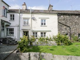 Jessamine Cottage - Lake District - 935772 - thumbnail photo 24