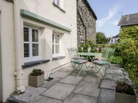 Jessamine Cottage - Lake District - 935772 - thumbnail photo 25