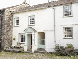 Jessamine Cottage - Lake District - 935772 - thumbnail photo 1
