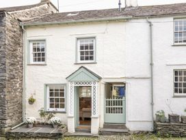 Jessamine Cottage - Lake District - 935772 - thumbnail photo 2