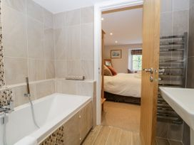 Jessamine Cottage - Lake District - 935772 - thumbnail photo 20