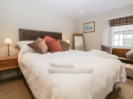 Jessamine Cottage - Lake District - 935772 - thumbnail photo 19
