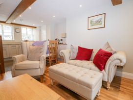 Jessamine Cottage - Lake District - 935772 - thumbnail photo 3