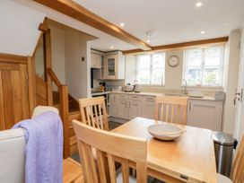 Jessamine Cottage - Lake District - 935772 - thumbnail photo 7