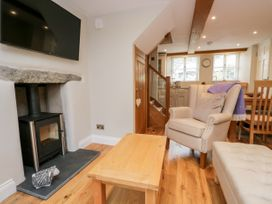 Jessamine Cottage - Lake District - 935772 - thumbnail photo 6