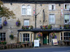 The Cooperage - Yorkshire Dales - 935785 - thumbnail photo 8