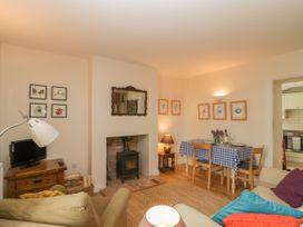 Drover's - Somerset & Wiltshire - 935799 - thumbnail photo 4
