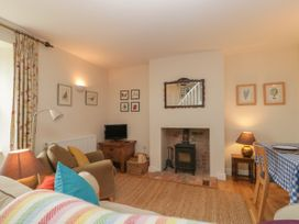 Drover's - Somerset & Wiltshire - 935799 - thumbnail photo 3