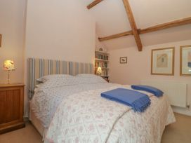 Drover's - Somerset & Wiltshire - 935799 - thumbnail photo 12