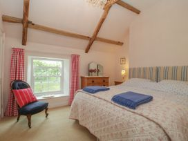 Drover's - Somerset & Wiltshire - 935799 - thumbnail photo 13