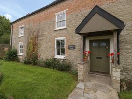 Drover's - Somerset & Wiltshire - 935799 - thumbnail photo 2