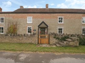 Drover's - Somerset & Wiltshire - 935799 - thumbnail photo 1