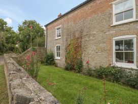 Drover's - Somerset & Wiltshire - 935799 - thumbnail photo 18