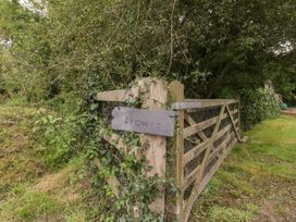 Drover's - Somerset & Wiltshire - 935799 - thumbnail photo 19