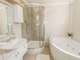 Clai - Anglesey - 935807 - thumbnail photo 19