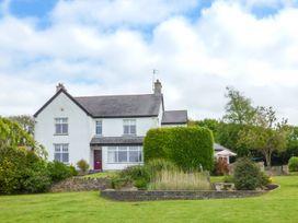 Clai - Anglesey - 935807 - thumbnail photo 2