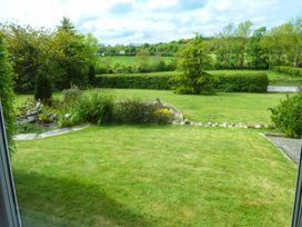 Clai - Anglesey - 935807 - thumbnail photo 28