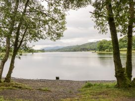 Loweswater - Lake District - 935814 - thumbnail photo 16