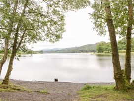 Thirlmere - Lake District - 935817 - thumbnail photo 18