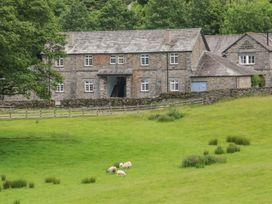 Grasmere - Lake District - 935818 - thumbnail photo 27