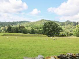 Grasmere - Lake District - 935818 - thumbnail photo 30