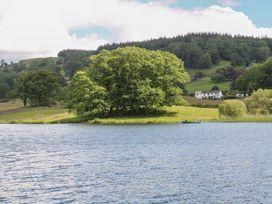Grasmere - Lake District - 935818 - thumbnail photo 31