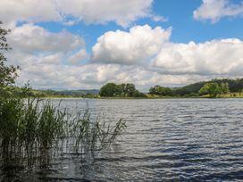Grasmere - Lake District - 935818 - thumbnail photo 32