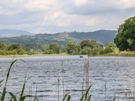 Grasmere - Lake District - 935818 - thumbnail photo 33