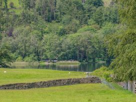 Ullswater - Lake District - 935823 - thumbnail photo 19