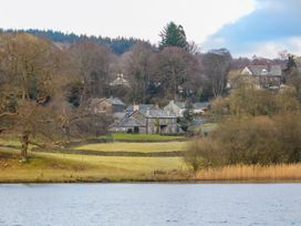 Ullswater - Lake District - 935823 - thumbnail photo 15