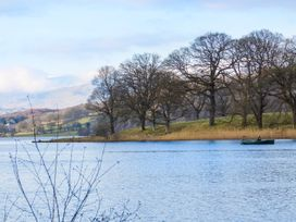 Ullswater - Lake District - 935823 - thumbnail photo 17