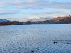 Ullswater - Lake District - 935823 - thumbnail photo 18