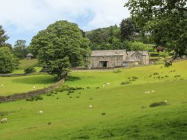Ullswater - Lake District - 935823 - thumbnail photo 21