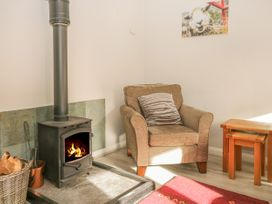 Bassenthwaite - Lake District - 935824 - thumbnail photo 4