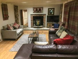 Wold Cottage - Whitby & North Yorkshire - 935839 - thumbnail photo 3