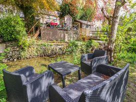 Waterwheel Cottage - South Wales - 935944 - thumbnail photo 34
