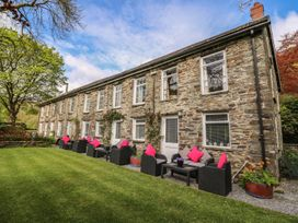 Spinners Cottage - South Wales - 935946 - thumbnail photo 20