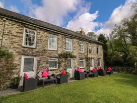 Spinners Cottage - South Wales - 935946 - thumbnail photo 21