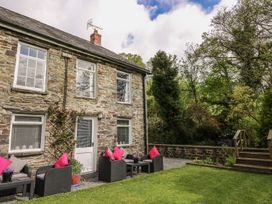 Spinners Cottage - South Wales - 935946 - thumbnail photo 22
