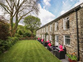 Spinners Cottage - South Wales - 935946 - thumbnail photo 24