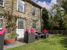 Spinners Cottage - South Wales - 935946 - thumbnail photo 25